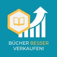 Logo_Bücher Besser Verkaufen_ohne Claim_200x200