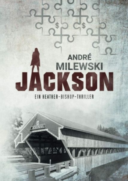 Referenz Amazon A+ Content_Jackson von Andre Milewski