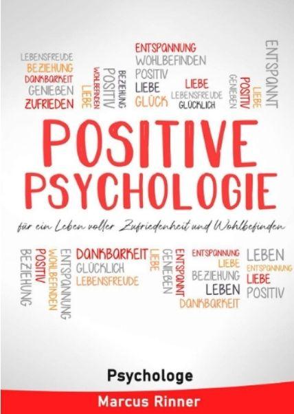 Referenz Amazon A+ Content_Positive Psychologie von Marcus Rinner